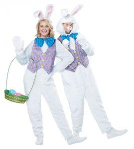 01251_BunnyJumpsuit_01