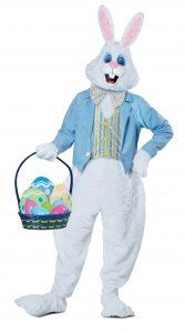 01567_EasterBunnyDeluxe