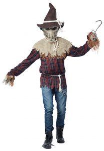 01571_Sadistic_Scarecrow_03