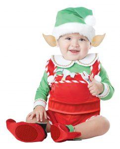 10038_Santa'sLilHelper