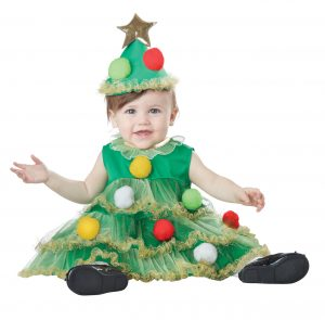 10041_Lil'ChristmasTree