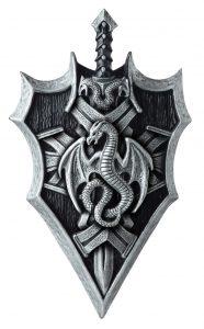 60646_DragonLordShieldSword