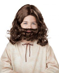 70753_JesusWig&Beard
