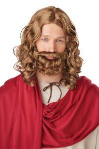 70754_JesusWigandBeard