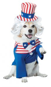 PET20147_UncleSam_01