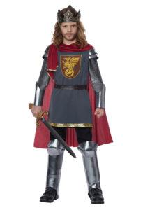 00630_medievalking