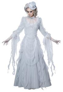 01474_hauntedlady
