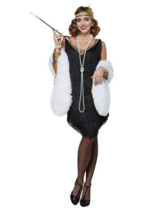 01481_fabulousflapper_1