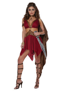 01484_warriorgoddess