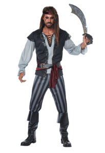 01781_scallywagpirate