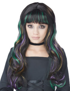 70891_witchcraftwig