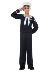 00550_Navy_SailorBoy