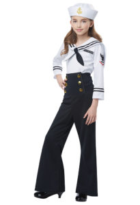 00551_Navy_SailorGirl