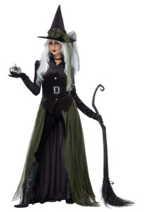 01428_GothicWitch