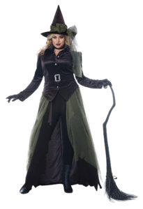01791_GothicWitch