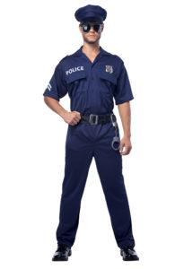 01793_Police