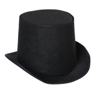 60761_TopHat