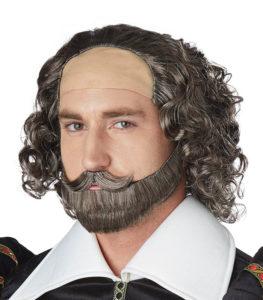 70923_Shakespeare
