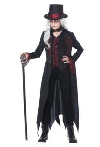 00416_VampireGirl_01