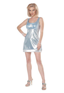 01273_HSReunionMini-Dress_01