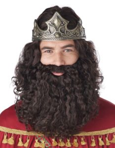 70216_BiblicalKingWig&Beard