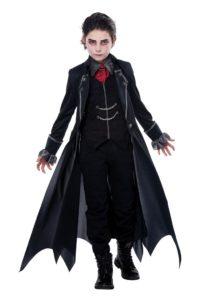 00563_VampireBoy_01