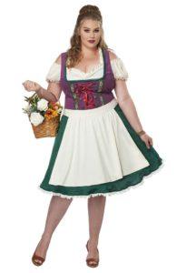 01643_BavarianBeerMaid_02