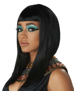 70949-Angular-Egyptian-Cut-Wig
