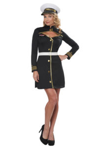 01284_NavyCaptain 01