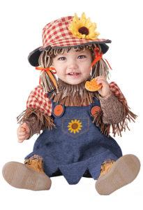 1020-076_Lil'CuteScarecrow 01