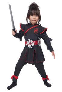 2020-075_Lil'NinjaGirl 01