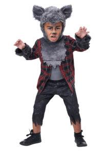 2120-093_WerewolfPup 01