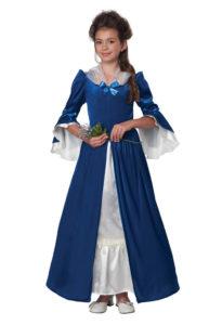 3020-003 Colonial_Dress_Washington 02