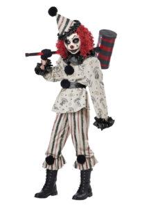 3020-092_CreeperClown 02