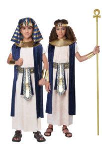 3220-001_AncientEgyptianTunic 06