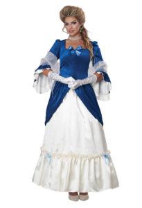 5020-006 Colonial_Dress_Washington 07