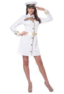 5020-054_NavyCaptain 02
