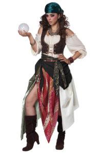 5020-067_RenaissanceGypsy_Pirate 02