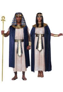 5220-005_AncientEgyptianTunic 09