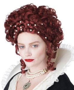 7020-126_ElizabethanLady