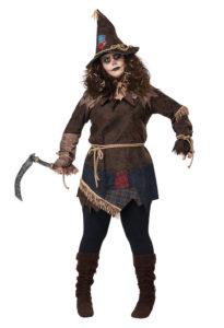8020-133_CreepyScarecrow 01