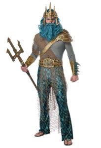 5120-071_Poseidon_NeptuneGodofTheSea_01