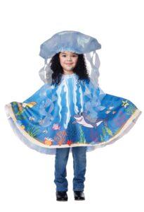 2221-152_JellyfishPoncho_72dpi