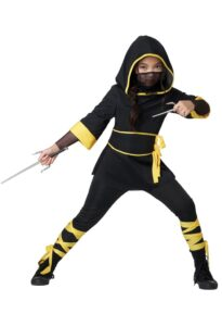 3021-144_NinjaGirl_72dpi