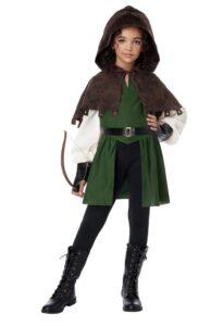 3021-162_Robin,PrincessOfTheThieves_72dpi