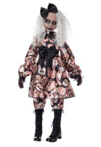 3021-191_DollParts_72dpi