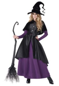 5021-108_Witch'sCovenCoatDress_72dpi