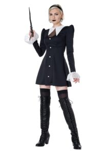 5021-170_GothicMiniDress_72dpi