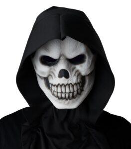 6121-227_Skull_White_1_72dpi