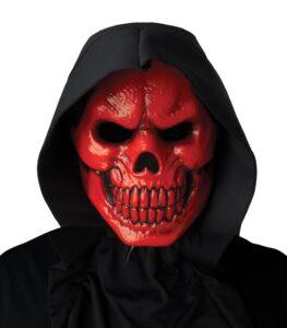 6121-228_Skull_Red_1_72dpi